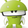 Zappy-Android