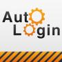 Win7_Autologin