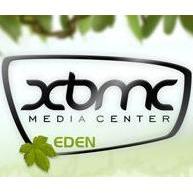 XBMC-11-Eden-logo