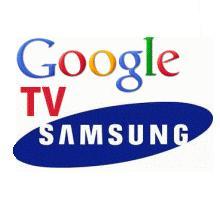 samsung-google-tv-220x220