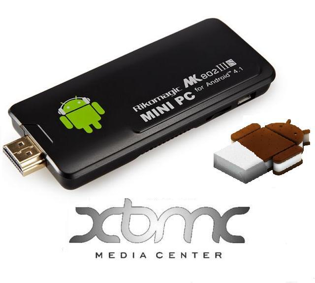 Rikomagic-MK802-IIIS-Mini-PC_XBMC