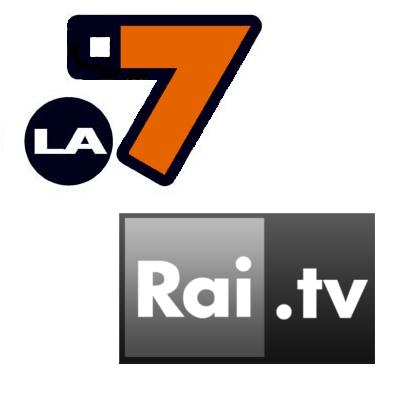 La7.TV_Rai.TV