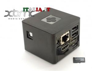 SolidRun-Cubox-XBMC-Italia