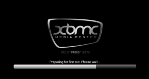 XBMC-12-Android_FirstExecution