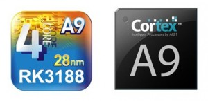 CortexA9QuadCore28nm