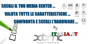 B_XBMC_Italia
