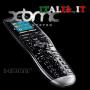 HDMI_CEC_XBMC-Italia
