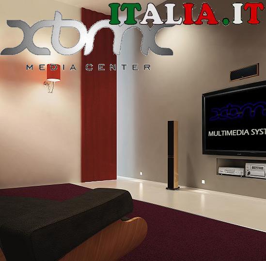 Salotto_XBMC_ITALIA