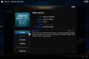 Configura_Subtitles_XBMC_1
