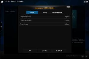 Configura_Subtitles_XBMC_2