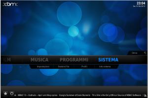 Install_Subtitles_XBMC_1