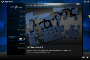 Install_Subtitles_XBMC_2