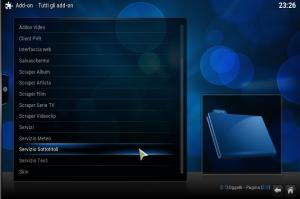 Install_Subtitles_XBMC_3