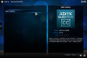 Install_Subtitles_XBMC_4