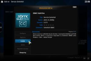 Install_Subtitles_XBMC_5