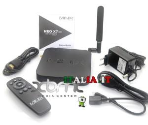 Package_MiniX_Neo_X7_XBMC-Italia