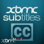 Subtitle XBMC