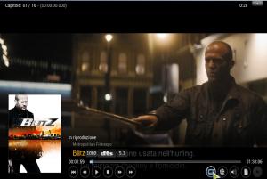 Subtitles_XBMC_2