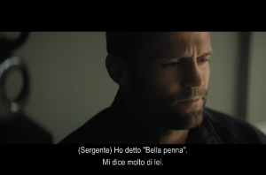 Subtitles_XBMC_4