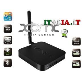 Minix-Neo-X7_XBMC-Italia_Ev