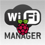Rasp_WiFi_Manager