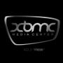 XBMC_12.3_Frodo