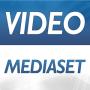 VideoMediasetXBMC