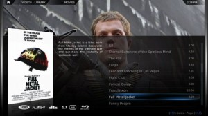 xbmc-screenshot-1080