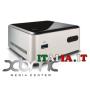 Intel NUC DN2820FYKH - XBMC-Italia Small
