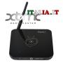 Plunk-S_XBMC-Italia