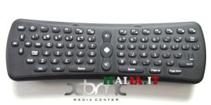 Tastiera Plunk-S_XBMC-Italia