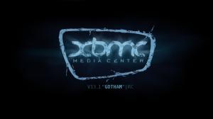 xbmc-gotham-13
