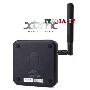 Minix_Neo_X8-H-Back_XBMC-Italia