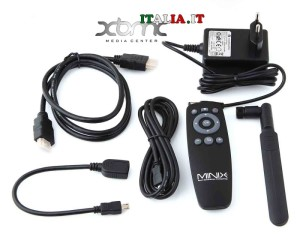 minix_neo_x8h_XBMC-Italia