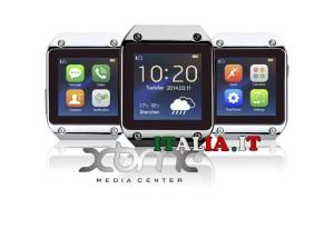 M3 Smartwatch_Rmk_XBMC