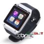 M3 Smartwatch_XBMC-Italia