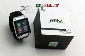 Package_M3_XBMC-Italia