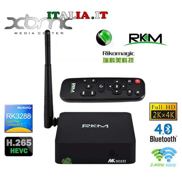 Rikomagic_mk902_II_XBMC-Italia