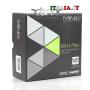 MiniX Neo X8-H Plus - Confezione - XBMC-Italia