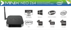 Minix-NEO-Z64-12