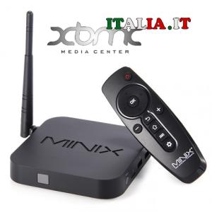 Minix-NEO-Z64-Form_XBMC-Italia