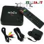 Package_MXIII-Plus_XBMC-Italia