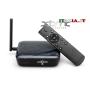 Ugoos_UT3S_XBMC-Italia_Ev