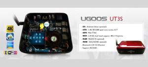 ugoos-UT3S-940-x-430