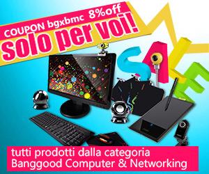 XBMC_Italia_banggood_banner