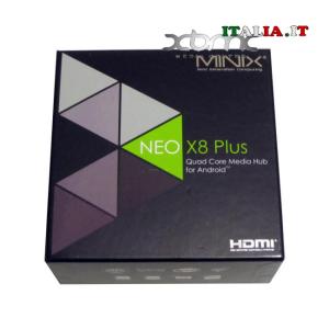 minix-neo-x8-plus-Front_XBMC-Italia