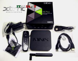 minix-neo-x8-plus_XBMC-Italia