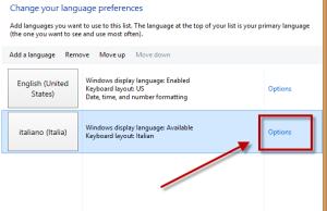 ImpostazioneLingua_Windows8