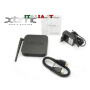 MiniXNeoZ64W_ContenutoBox_XBMC_Italia_Ev