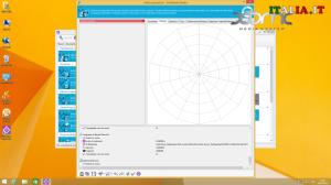 SiSoftware Sandra 4 XBMC-ItaliaLogo